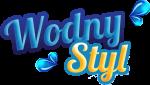 Wodny Styl - Aqua Aerobik, Nauka pływania Lublin