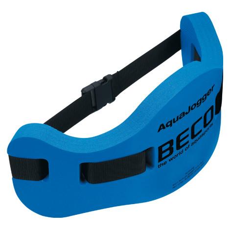 Aqua_Jogging_Belt